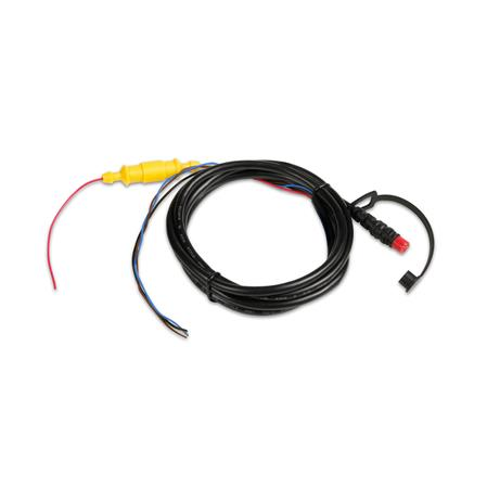 Cable Alimentacion 4-pin echoMap/Striker