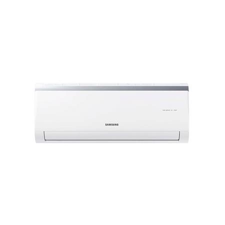Samsung Split Digital-Inverter
