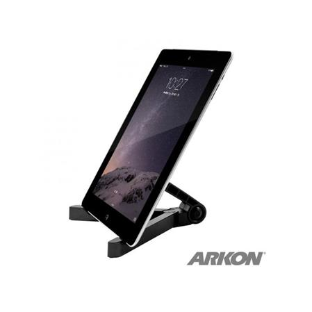Soporte de tablet plegable  - Arkon