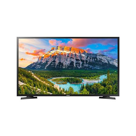 "Samsung Smart TV 43"" Serie FHD"