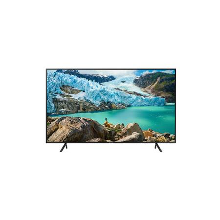 "Samsung Smart TV 43"" 4k"