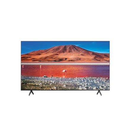 "Samsung Smart TV 43"" Crystal UHD 4K"