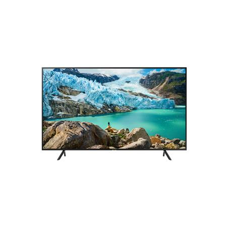 "Samsung Smart TV 50"" 4K"