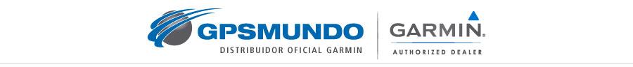 GPSMUNDO.COM