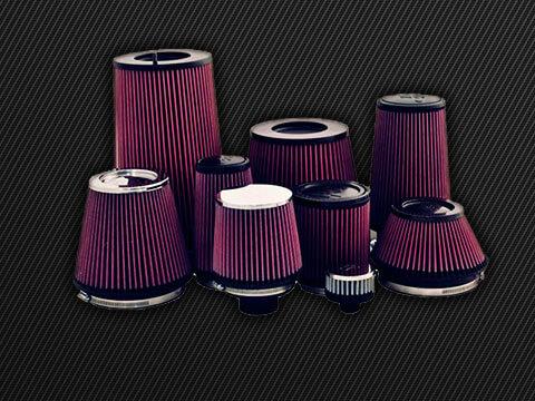 filtros universales